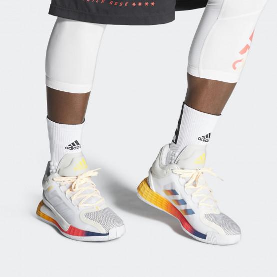 adidas D Rose 11 Ανδρικά Παπούτσια για Μπάσκετ