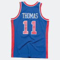 Mitchell & Ness NBA Isiah Thomas Detroit Pistons Ανδρικό Jersey