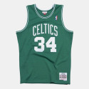 Mitchell & Ness NBA Boston Celtics Paul Pierce Men's Jersey
