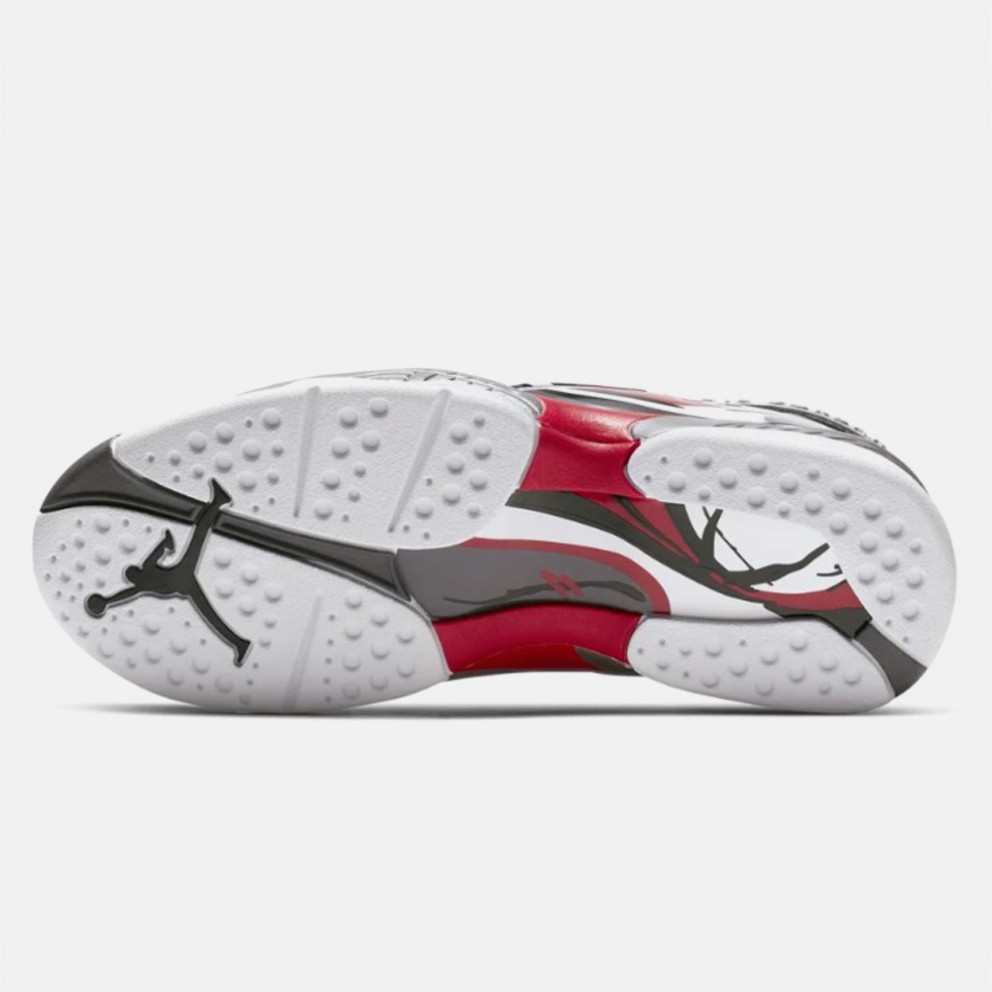 Jordan Air 8 Retro Men's Basketball Shoes