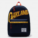 Herschel Classic X-Large 30L Golden State Warriors