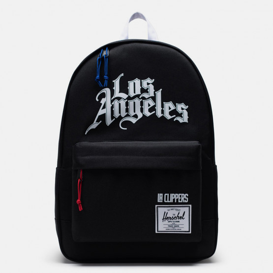 Herschel Classic X-Large 30L Los Angeles Clippers