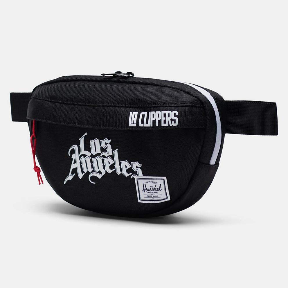 Herschel Nineteen Los Angeles Clippers Bum Bag