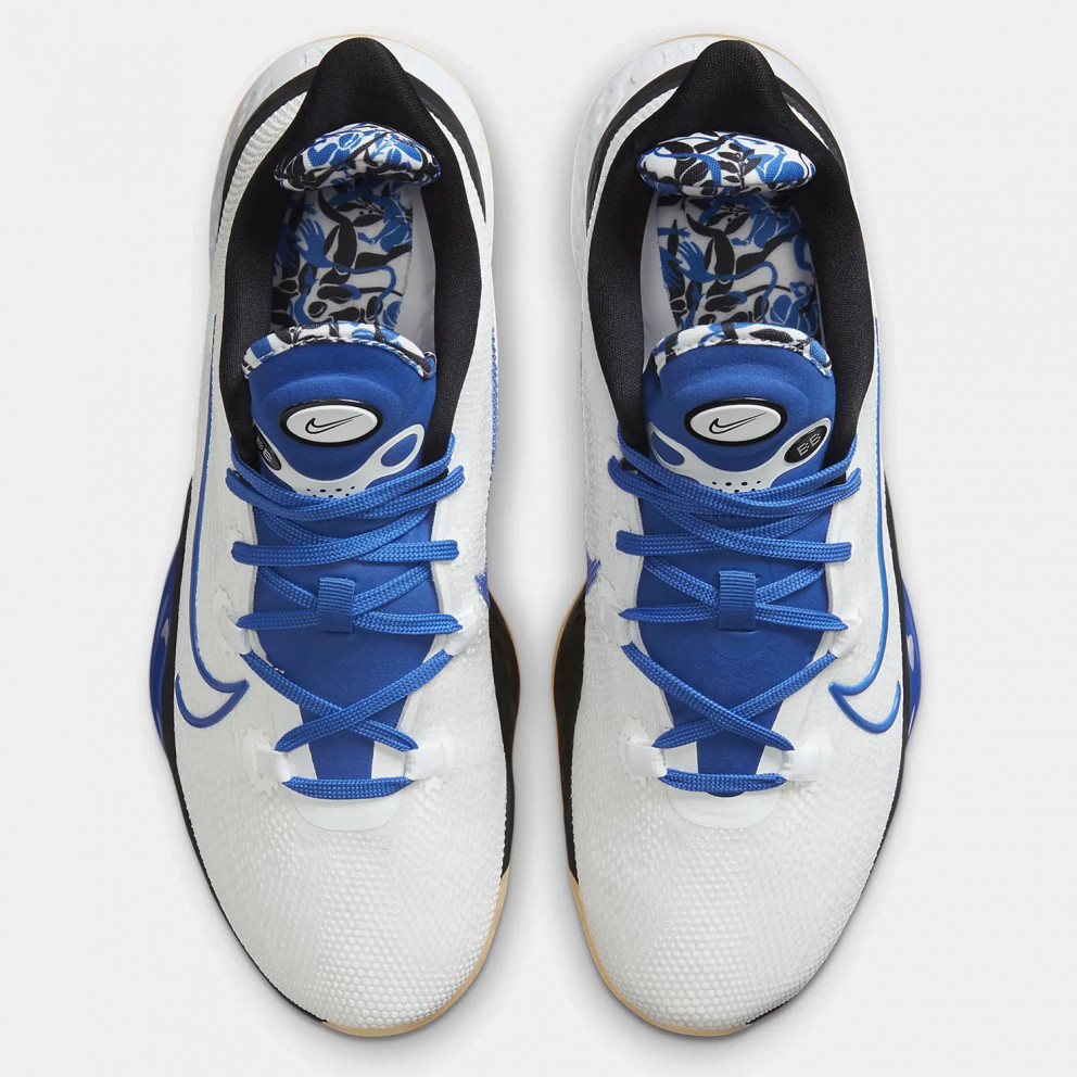 "Nike Air Zoom BB NXT ""Sisterhood"" Men's Shoes"