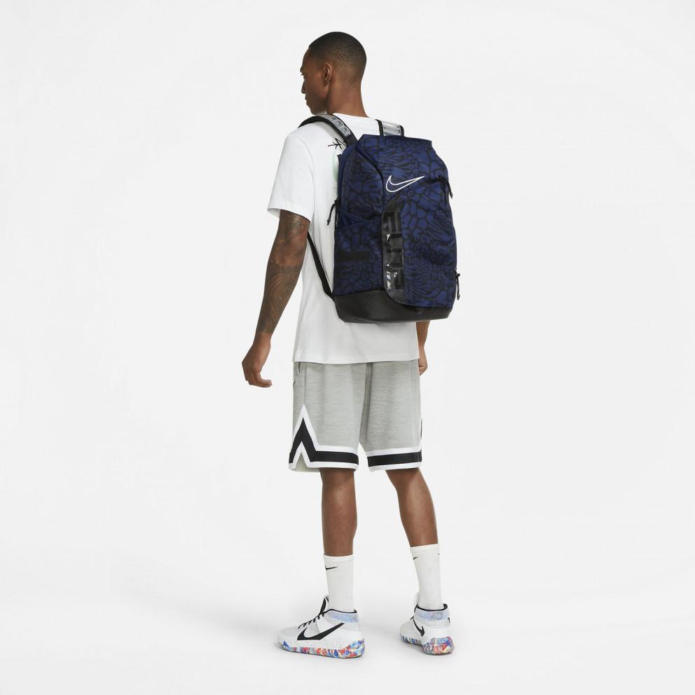 Nike Elite Pro Σακίδιο Πλάτης