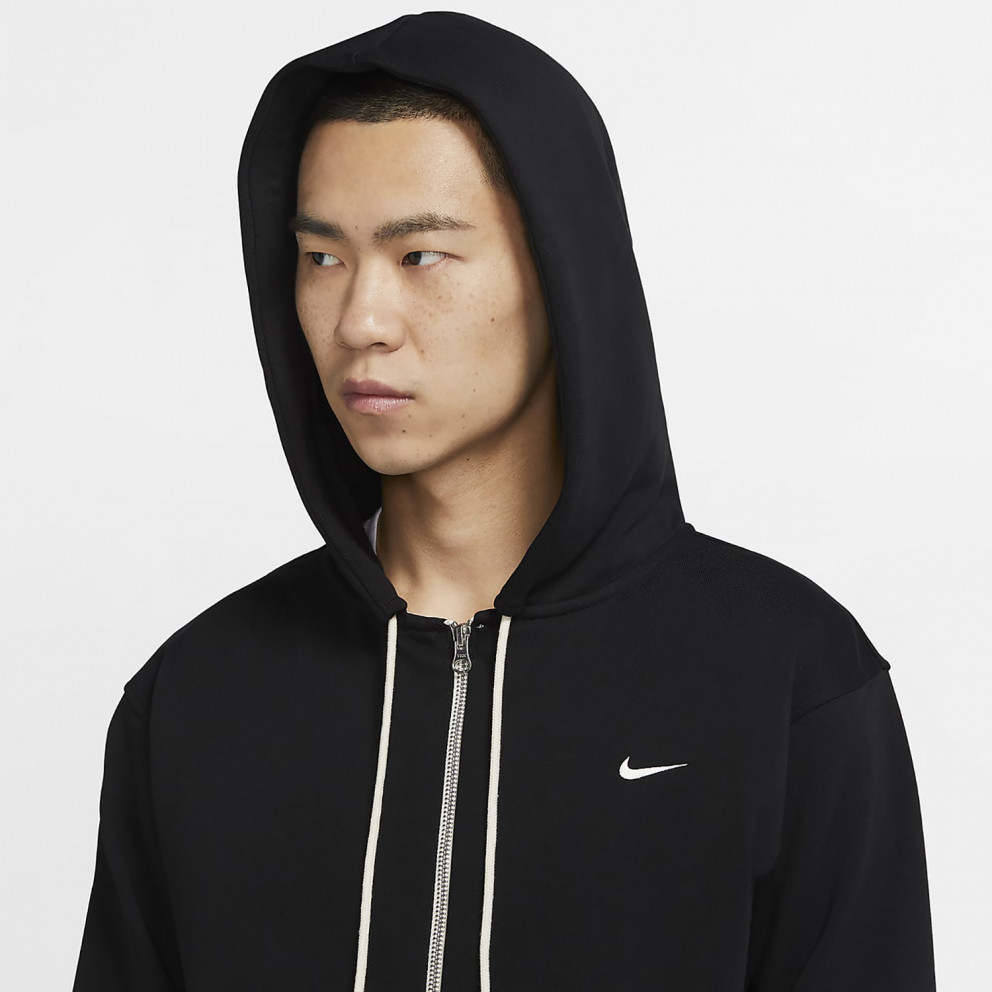 Nike Dr-FIT Standard Issue Men's Hooded  Jacket