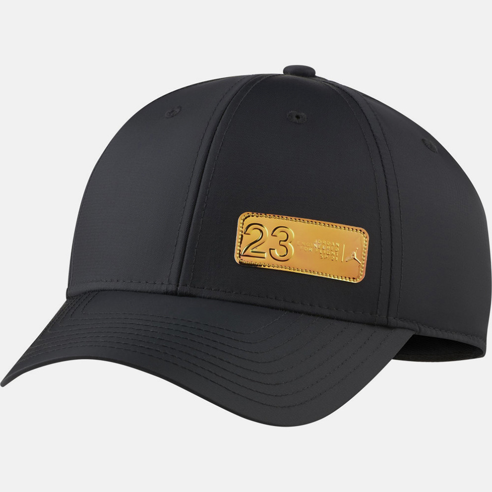Jordan L91 23 Engineered Cap