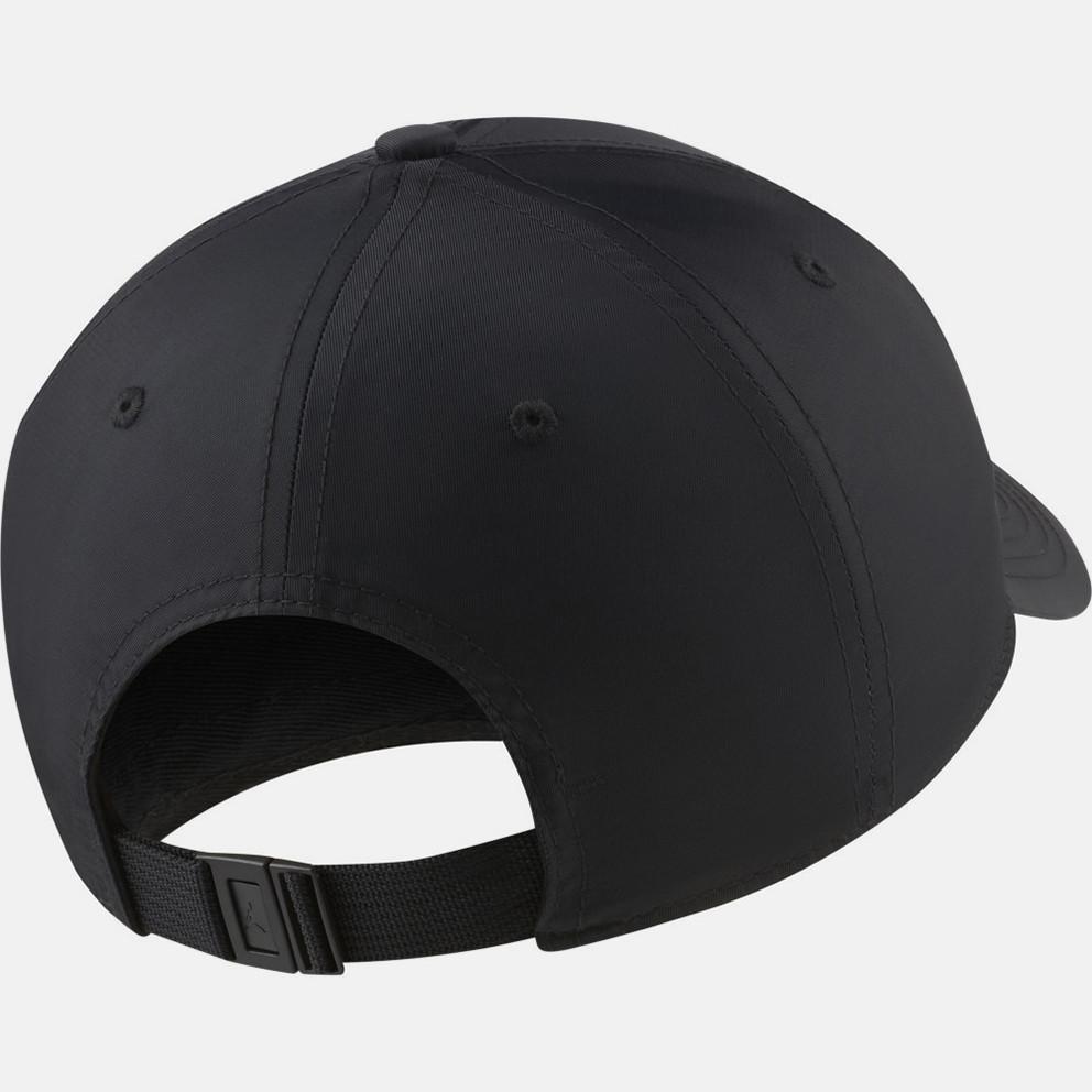 Jordan L91 23 Engineered Καπέλο