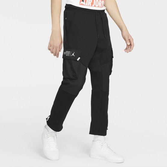 Jordan MJ 23Engineered Men's Fleece Pants