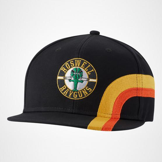Nike Pro Rayguns Hat
