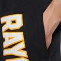 Nike Dri-FIT Rayguns Ανδρικό Σορτς