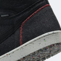 Jordan Air 1 High Zoom Ανδρικά Παπούτσια