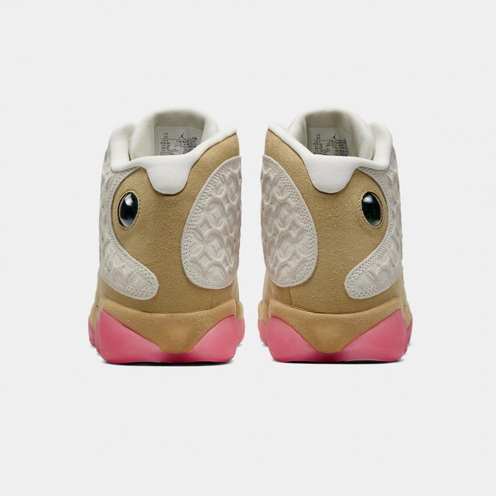 Jordan Air 13 Retro Chinese New Year Ανδρικά Παπούτσια