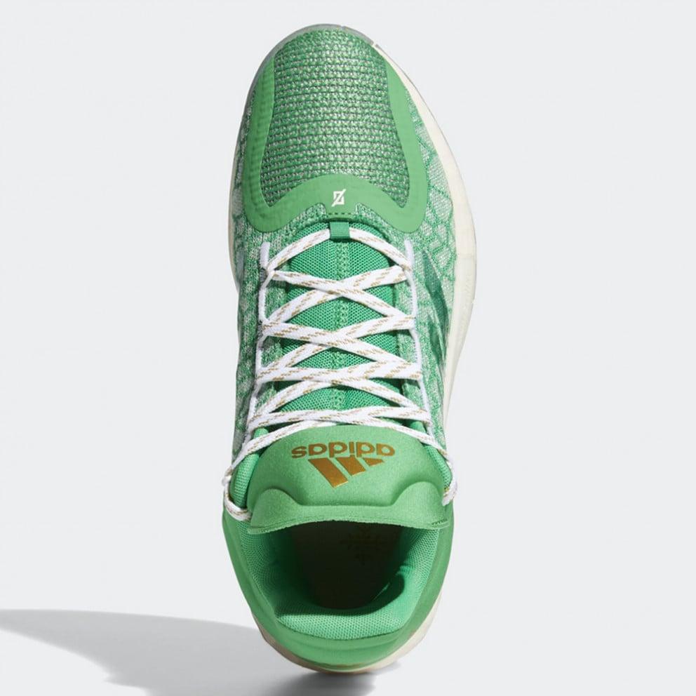 adidas Performance D Rose 11 Παπούτσια