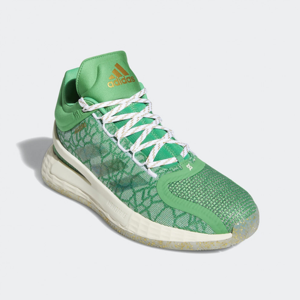adidas Performance D Rose 11 Shoes