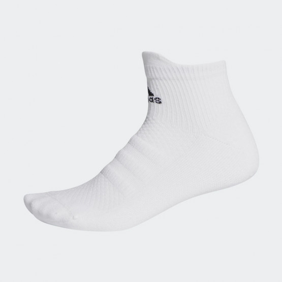 adidas Performance Techfit Ankle Socks