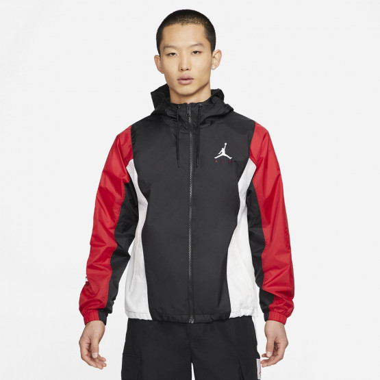 Jordan Jumpman Air Men's Jacket