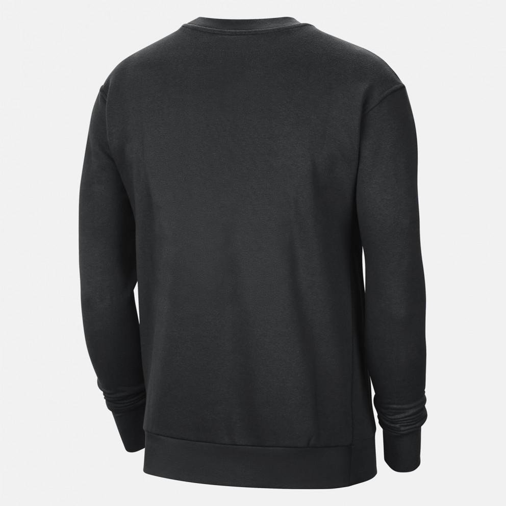 Nike Team 31 Essential Men's Long Sleeve Tee