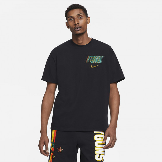 Nike Rayguns Men's T-shirt