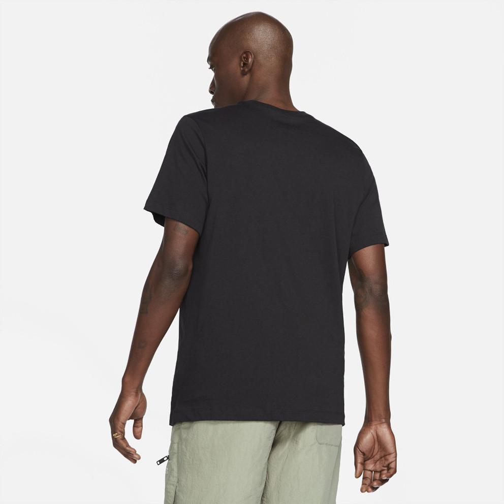 Jordan Aj3 Gfx Men's T-shirt