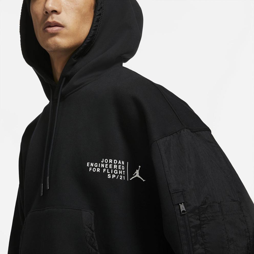 Jordan 23Engineered Men's Fleece Pullover Hoodie