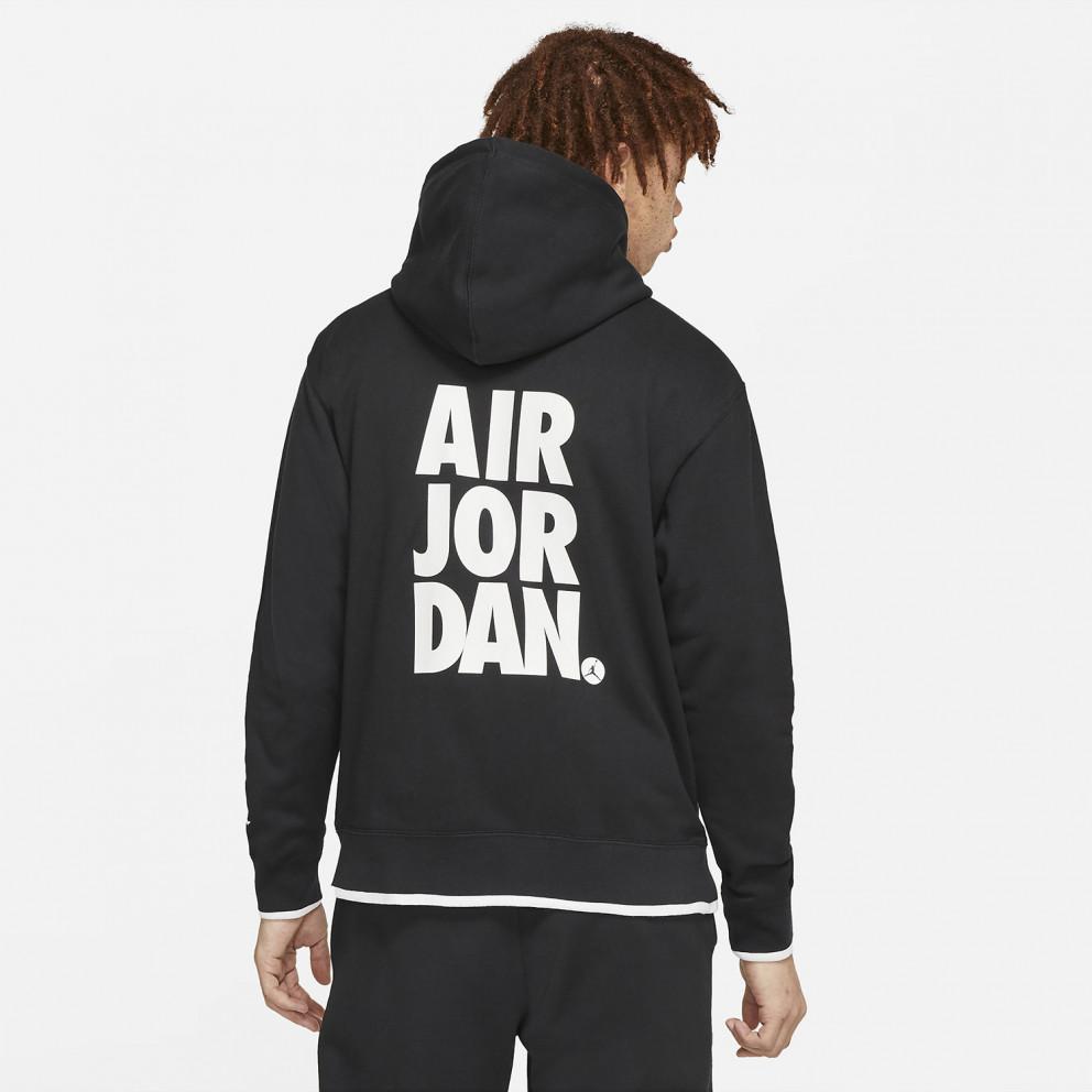 Jordan Jumpman Classics Men's Hoodie