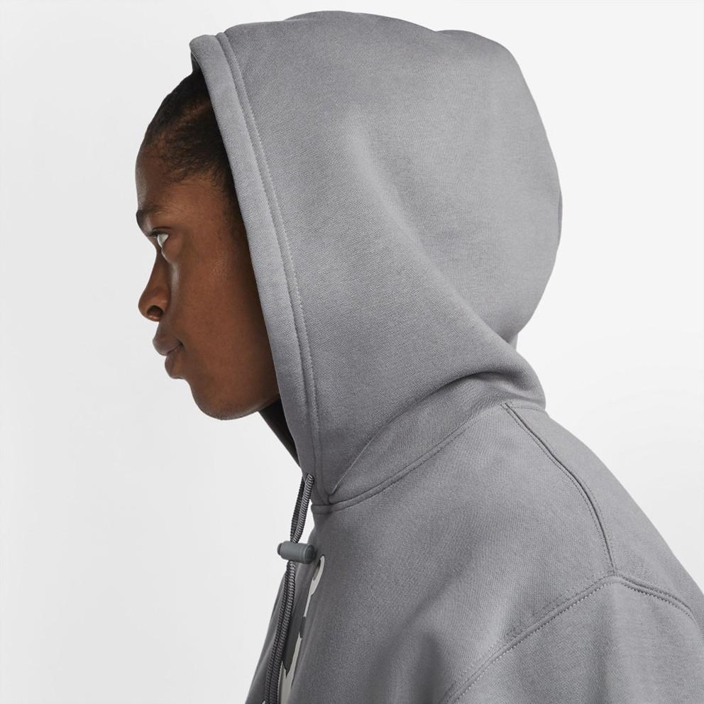 Jordan AJ3 Men's Hoodie