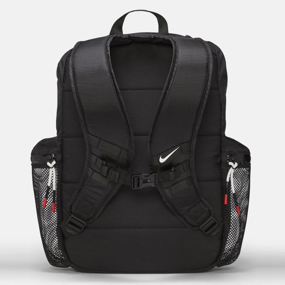 Nike Kyrie Rucksack Backpack