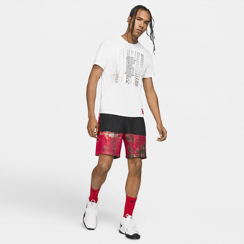 Nike Kyrie Men's Shorts