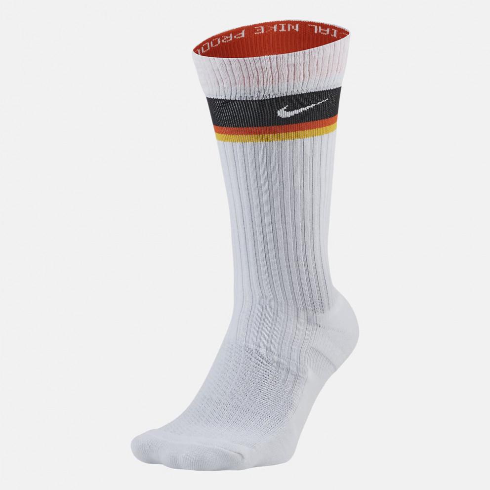 Nike SNKR SOX Crew Rayguns Ανδρικές Κάλτσες
