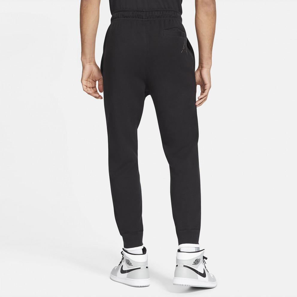 Jordan Jumpman Classics Men's Track Pants