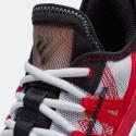 Jordan One Take II Kids' Basketball Shoes