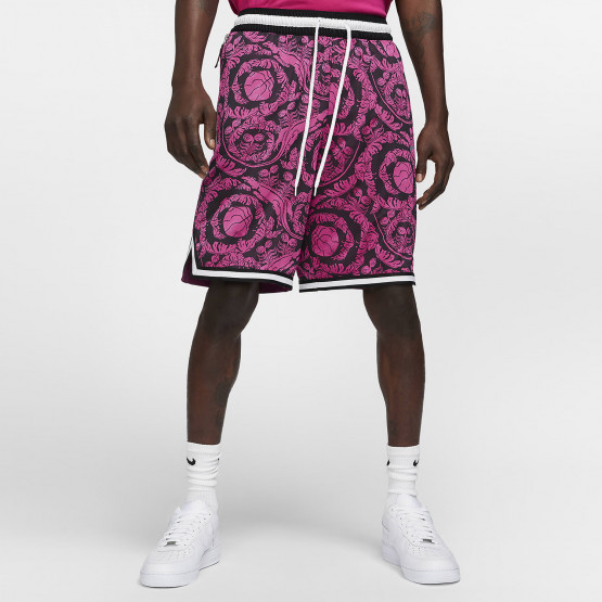 Nike Dri-FIT DNA Exploration Series Men's Shorts