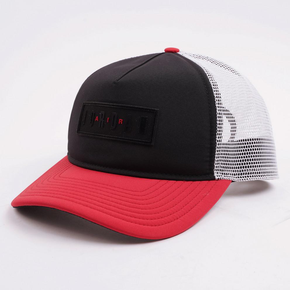 Jordan Clc99 Air Men's Tracker Cap