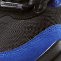 Jordan Air Max 200 Jordan x PSG Ανδρρικό Παπούτσι