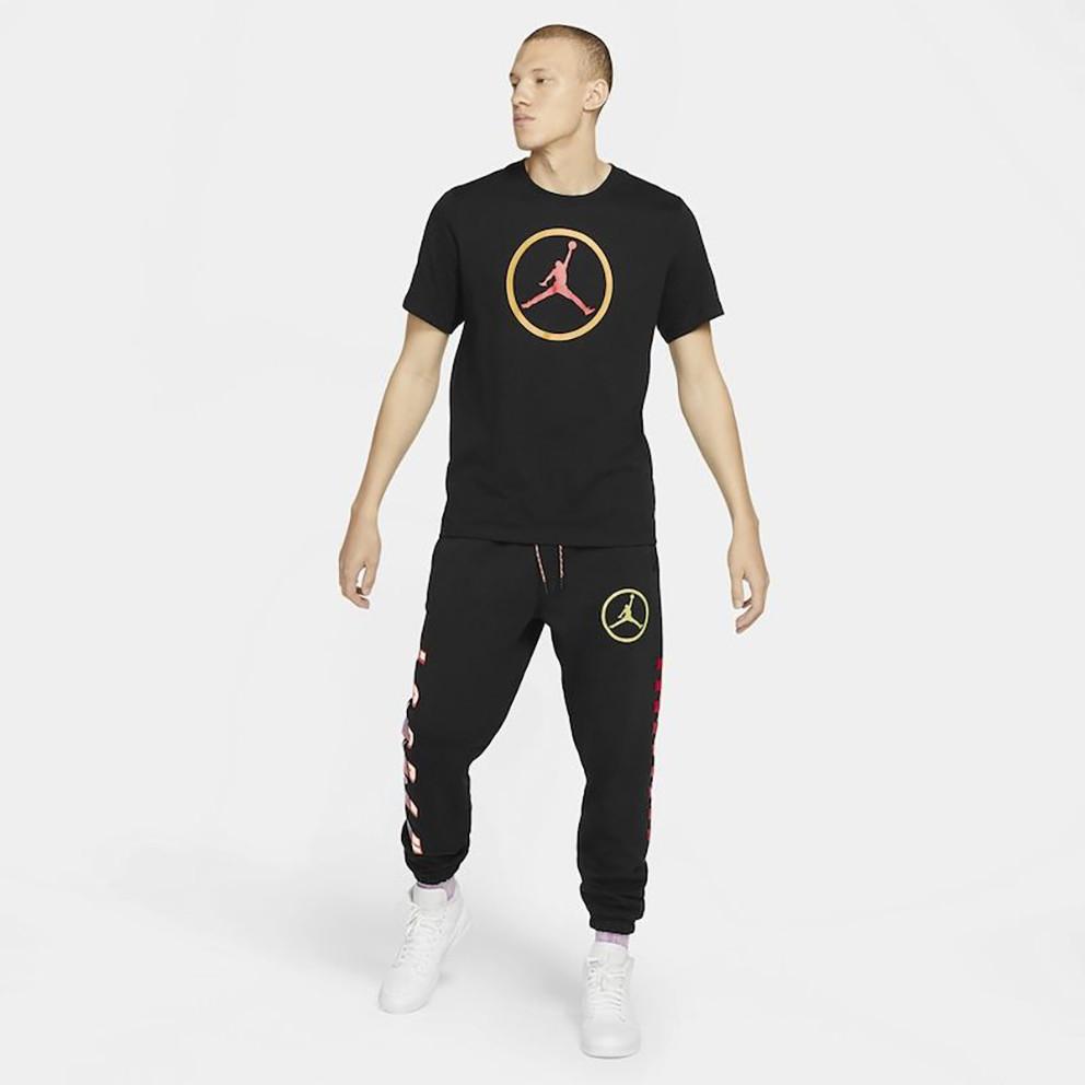 Jordan Sport DNA Men's T-Shirt