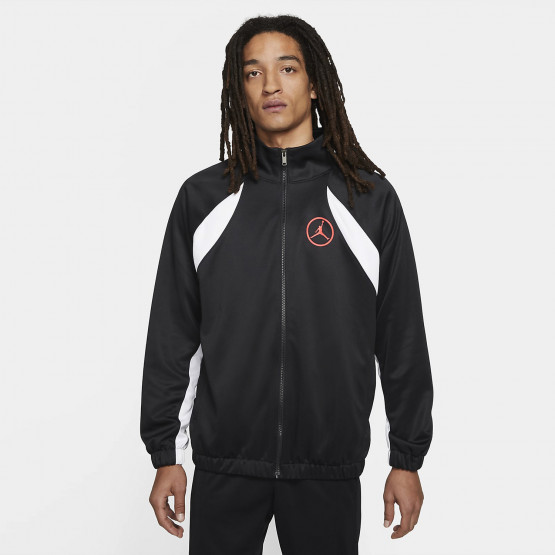 Jordan Sport DNA HBR Men's Jacket