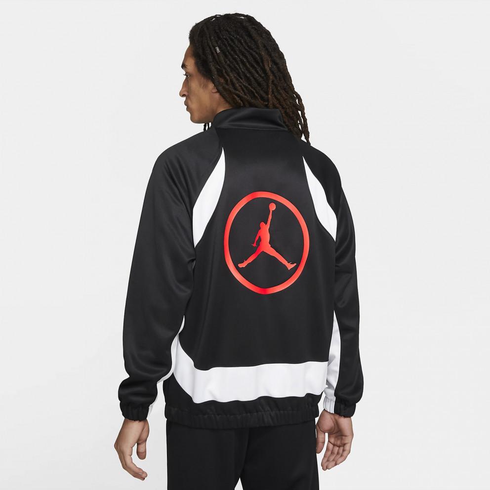 Jordan Sport DNA HBR Men's Jacket