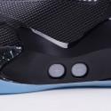 Nike Adapt BB 2.0 Ανδρικά Παπούτσια