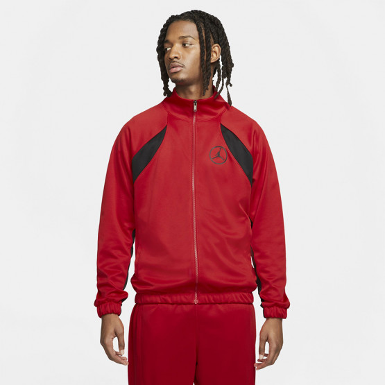 Jordan Sport DNA HBR Men's Track Jacket