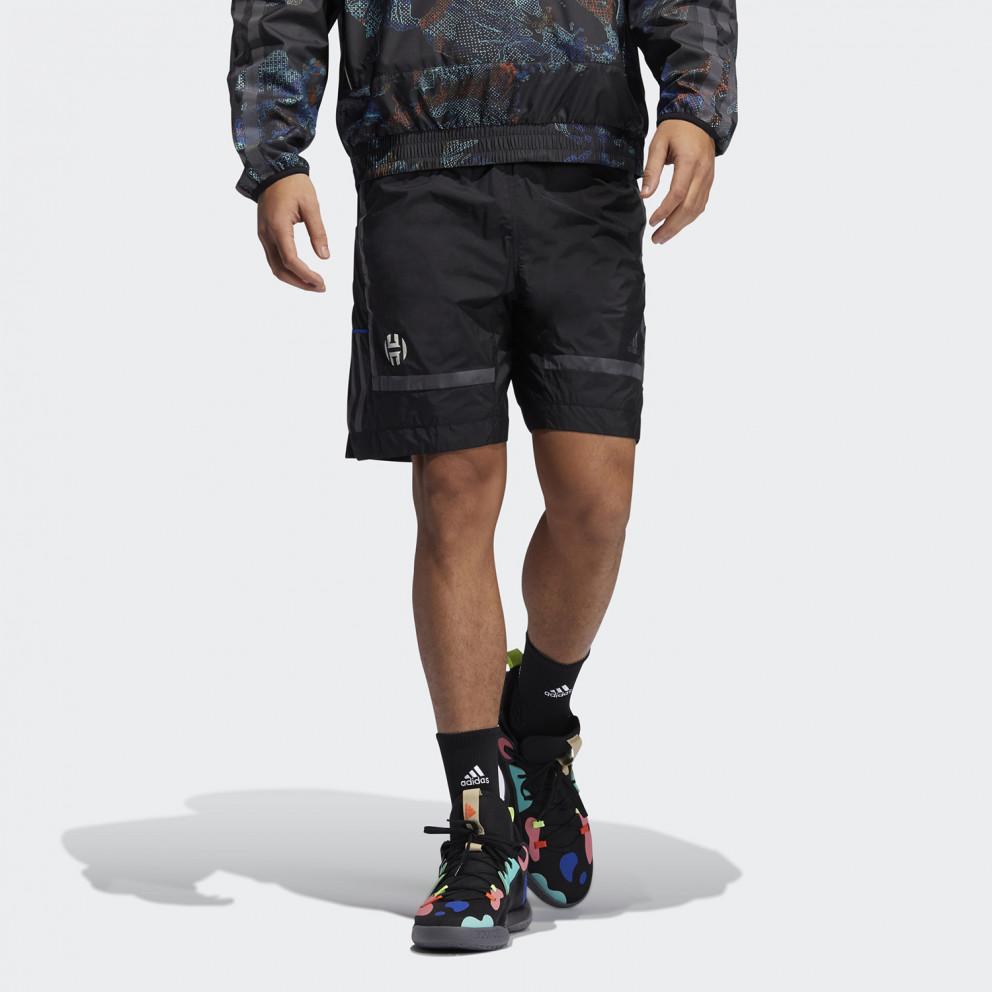 adidas Performance Harden Swagger Men's Shorts