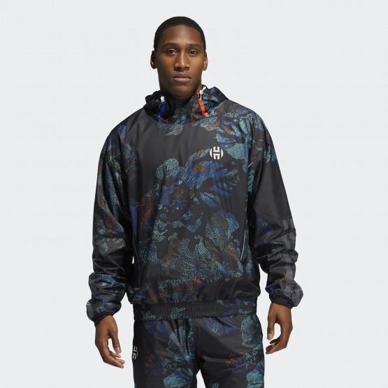 adidas Performance Harden Nxt Men's Jacket