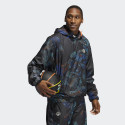 adidas Performance Harden Nxt Ανδρικό Jacket