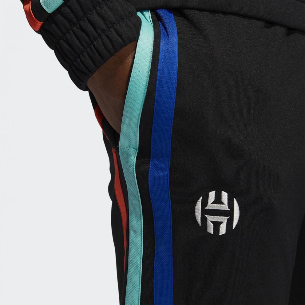adidas Peformance Harden Fleece Men's Pant