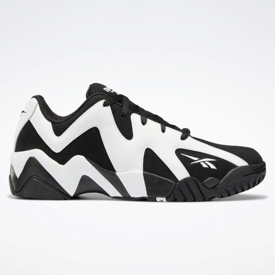 Reebok Classics Kamikaze II Low Men's Shoes