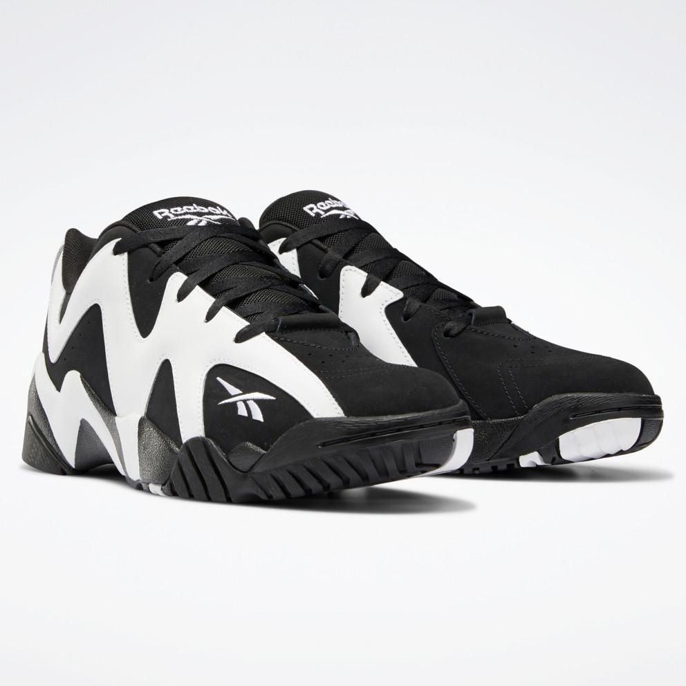 Reebok Classics Kamikaze II Low Ανδρικά Παπούτσια