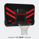 "Spalding Nba Highlight 44"" (111,76 Cm)  Compo"