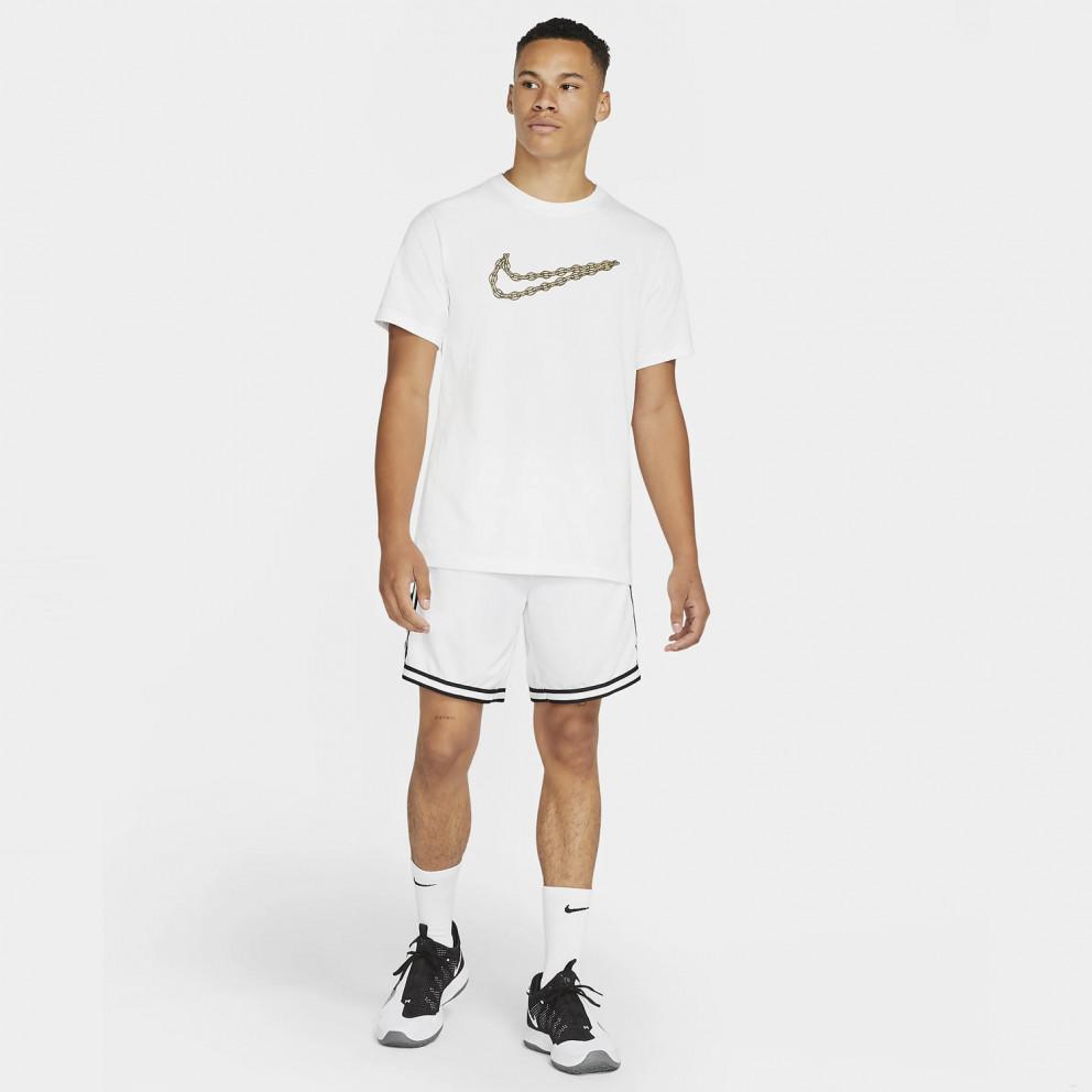 Nike Dry Dna+ Memphis Men's Shorts