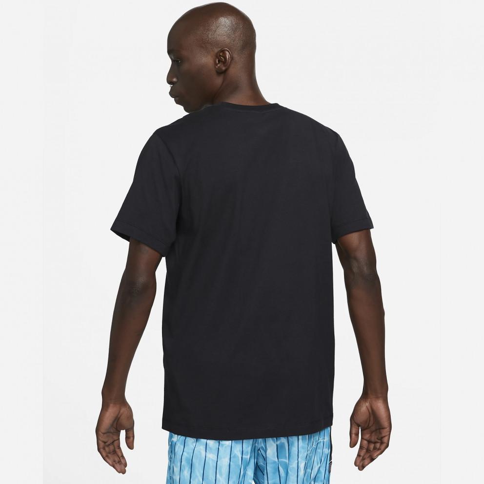 Nike Just Do It Ανδρικό T-Shirt