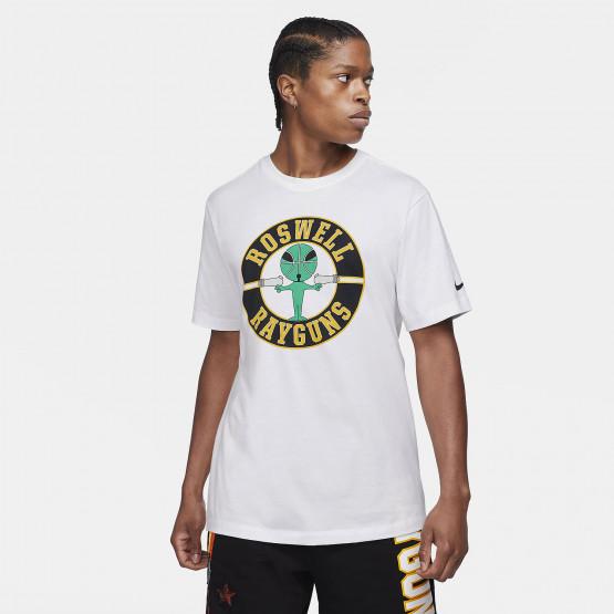 Nike Rayguns Men's T-shirt